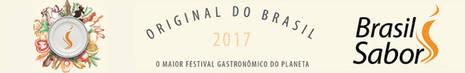 Brasil sabor Pará 2017 supera su particular ecuador