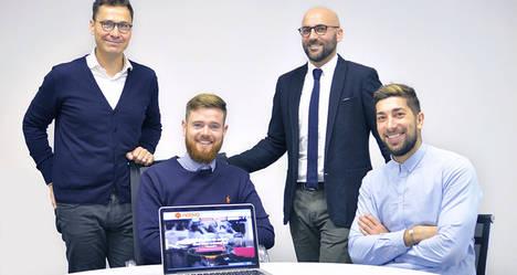 Brico Privé adquiere Noova, el marketplace de productos innovadores