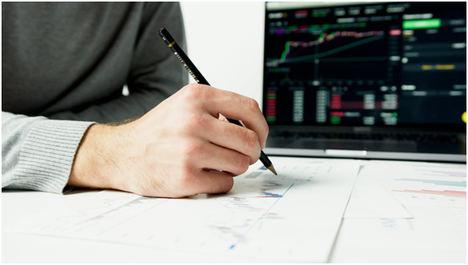 Brokers, porqué cada vez más personas eligen contratar uno