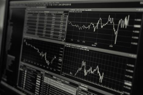 Brokers y trading online: todo lo que debes saber para invertir en bolsa en este 2020