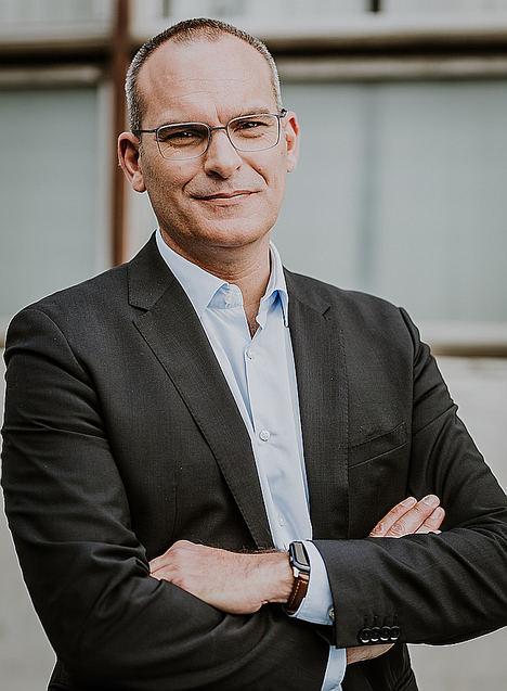 Bruno Seabra, nombrado Director Comercial de Hostelería de Schweppes Suntory España