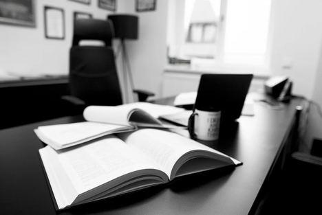 Bufete o abogados in house: ¿qué es mejor?