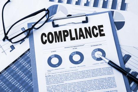 Bureau Veritas, primera entidad acreditada por ENAC para la certificación de Sistemas de Gestión de Compliance Penal