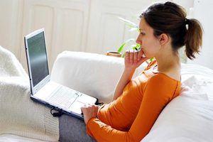 Dónde encontrar y comparar préstamos online