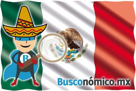Busconómico crea un comparador de préstamos en línea para México