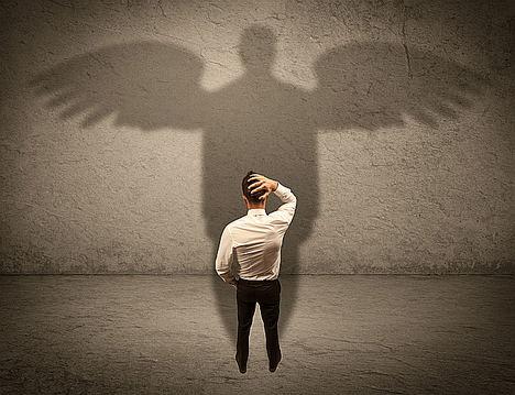 Cinco consejos para business angels: cómo invertir en startups
