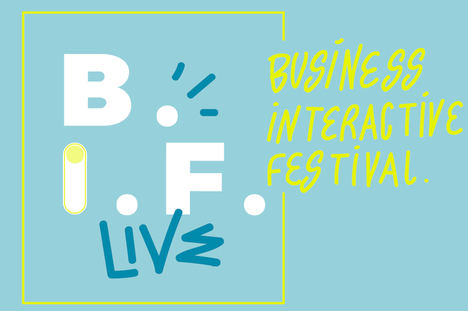 Business Interactive Festival, finaliza tras alcanzar un rotundo éxito de participación
