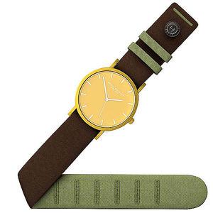 Button Watch cierra una ronda de financiación de 500.000€ para impulsar su crecimiento en 45 mercados