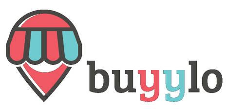 Nace Buyylo, el único Marketplace exclusivo de productos 100% fabricados en España