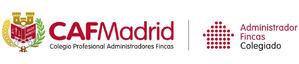 CAFMadrid y la Fundación de la Energía fomentan el uso eficiente y el ahorro de la energía en las comunidades de propietarios