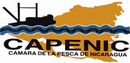 Delegación Nicaragüense participa en el XIV Congreso de Pesca en Vladivostok Rusia
