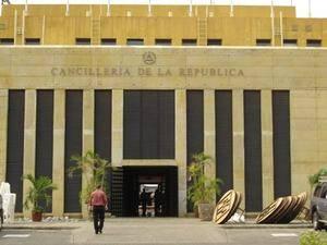 El Gobierno de Nicaragua expresa su deseo de una pronta resolución del conflicto en Cataluña