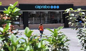 Caprabo, primer supermercado de Cataluña en introducir el etiquetado nutricional Nutri-Score