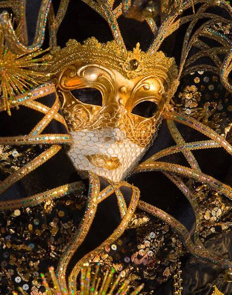 ¿Las redes sociales sirven para vender más en carnaval?