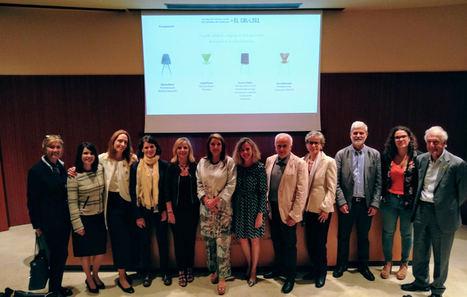Los auditores catalanes crean grupo de equidad de género para impulsar presencia de mujer en la profesión