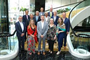 CEAV apoya la Declaración de FOLATUR para evitar que se obstaculice la viabilidad de las agencias de viajes