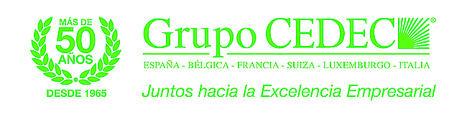 El grupo CEDEC®, líder europeo en gestión empresarial, expone su plan estratégico en sus jornadas anuales