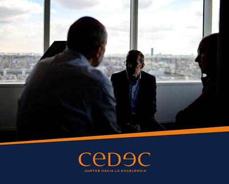 La consultoría CEDEC destaca la intraemprendenduría como un laboratorio de innovación en la propia empresa