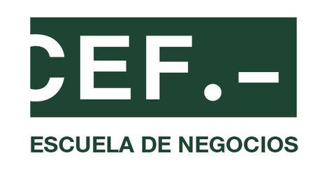 El Grupo CEF.- UDIMA lanza una nueva plataforma de empleo
