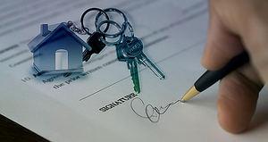 Los españoles reducen hasta un 28% el precio final de venta de una vivienda