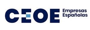 Quiero, primera BCorp en incorporarse a CEOE para contribuir a impulsar la innovación disruptiva entre sus asociados