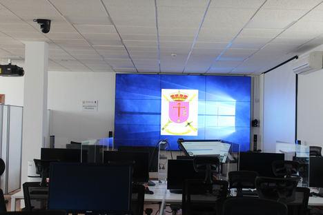 La Brigada Digital del Centro de Pruebas y Validación (CEPRUVAL), el gemelo digital del Ejército de Tierra, se construye con Nutanix