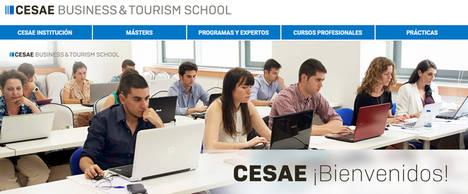 El desarrollo digital clave para el liderazgo español en el sector turístico