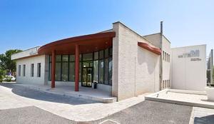 CETEM lidera la creación de la Red Europea en Centros de Formación Profesional de Excelencia para el Mueble y la Madera