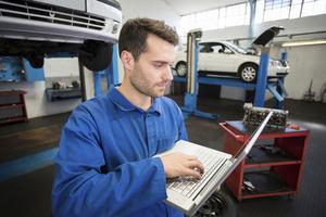 CETRAA, CONEPA y GANVAM: el comercio y la reparación de vehículos deben estar en el plan de ayudas directas