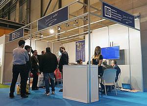 CETRAA difunde la importancia del acceso a la información técnica entre cientos de talleres