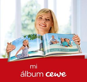 CEWE cierra el primer semestre del año con una facturación de 275,4 millones de euros, impulsado por el crecimiento de las ventas online