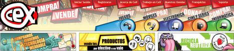 El verano favorece la venta de productos tecnológicos un 10% en las tiendas CeX