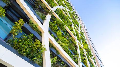 CGI recibe el reconocimiento Gold en sostenibilidad de EcoVadis por tercer año consecutivo