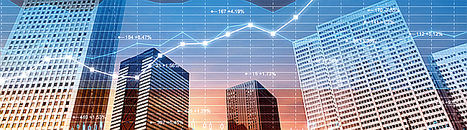 CGI recibe el premio internacional al mejor software de trade finance