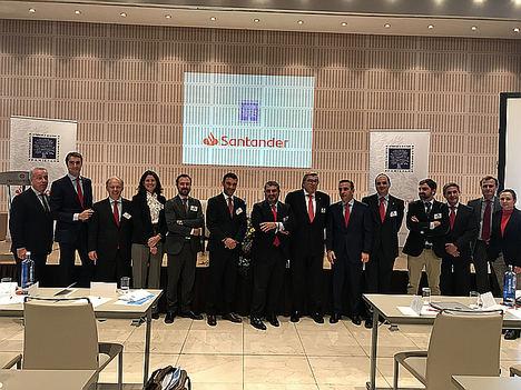 CIO expone en Sevilla su modelo de negocio como empresa familiar canaria de éxito