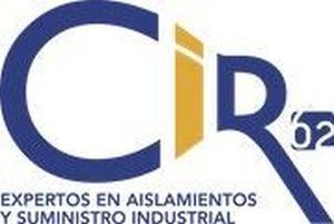 CIR62, especialistas en aislantes, presentan el nuevo aislante acústico Copopren Plus