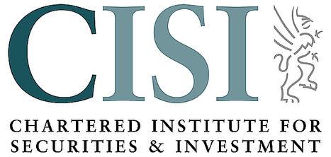 El CISI se asocia con la King Faisal University para ofrecer cualificaciones de servicios financieros de clase mundial