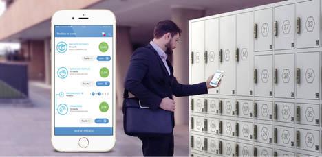 CITIBOX desarrolla una tecnología para optimizar las entregas de los ecommerce