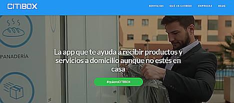 En España el 90% de las entregas Ecommerce fallidas se deben a la ausencia del destinatario en su domicilio