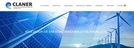 CLANER aplaude cambio normativo en instalaciones fotovoltaicas andaluzas