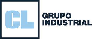 CL Grupo Industrial dona 10.000 litros de higienizantes a la semana para luchar contra el coronavirus