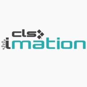 iDAC es la solución personalizada de integración digital avanzada de CLS que mejora la productividad