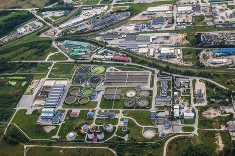 CNC defiende la colaboración público-privada en la gestión de los fondos europeos para combatir la escasa inversión en infraestructuras