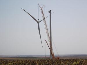 CNC propone reforzar las infraestructuras verdes y fomentar la rehabilitación energética frente al aumento de temperaturas