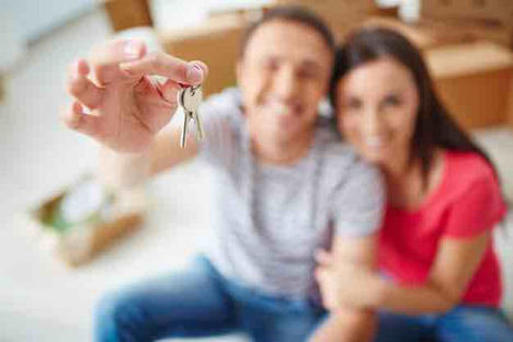 CNC propone usar los fondos europeos para facilitar a los jóvenes la compra de vivienda con la emisión de avales que cubran el 20% del valor
