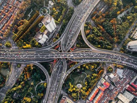 CNC respalda el pago por uso de las carreteras para mejorar su mantenimiento y aumentar la seguridad vial