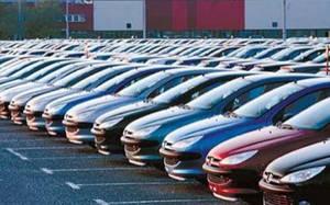 Las ventas de coches usados crecieron un 12,3% en 2016