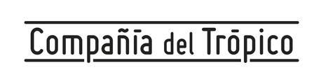 El Club de Clientes de Compañía del Trópico celebra su primer aniversario
