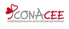 Demandas de la Confederación Nacional de Centros Especiales de Empleo (CONACEE)