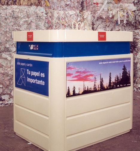 ASPAPEL da la bienvenida a la orden ministerial del MITECO sobre el fin de la condición de residuo del papel recuperado